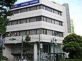 Mizuho Bank Kokubunji Branch.jpg