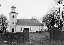 Mo kyrka old1.jpg