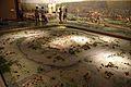 Model of Liangzhu Ancient City.jpg