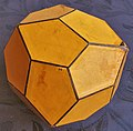 Modelle, Kristallform Pentagonikositetraeder -Krantz 369, 389- (4), crop.jpg