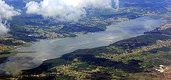Modračko jezero Aerial 1.jpg