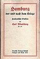 Moenckeberg carl hamburg 1917.jpg
