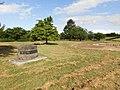 Mogamigawa Nakayama Green Park seseragi-park, Nakayama.jpg