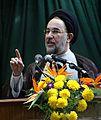Mohammad Khatami - August 23, 2002.jpg