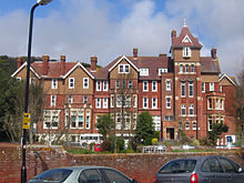 Moira House Girls School.jpg