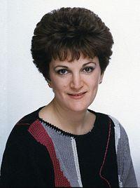 Mona Charen 1986.jpg