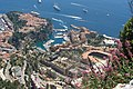 Monaco - panoramio (132).jpg