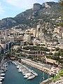 Monaco - panoramio - Alistair Cunningham.jpg