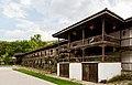 Monasterio de Cocos, Rumanía, 2016-05-28, DD 99.jpg