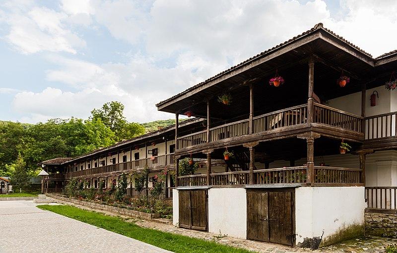 File:Monasterio de Cocos, Rumanía, 2016-05-28, DD 99.jpg