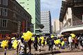 Monday Morning Nairobi by Yazmany Arboleda.jpg