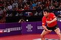 Mondial Ping - Men's Singles - Final - Zhang Jike vs Wang Hao - 30.jpg
