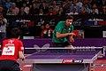 Mondial Ping - Men's Singles - Round 4 - Kenta Matsudaira-Vladimir Samsonov - 29.jpg