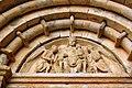 Monestir de Santa Maria de Vallbona (Vallbona de les Monges) - 3.jpg