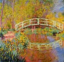 Monet - the-japanese-bridge-the-bridge-in-monet-s-garden-1896.jpg