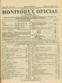 Monitorul Oficial al României. Partea 1 1941-04-30, nr. 100.pdf