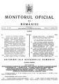 Monitorul Oficial al României. Partea I 2002-11-27, nr. 857.pdf