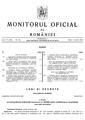 Monitorul Oficial al României. Partea I 2006-03-14, nr. 230.pdf