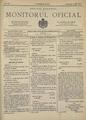 Monitorul Oficial al României 1895-06-25, nr. 068.pdf