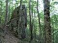 "Monolite ""Pietra del Ruvazzu"" - panoramio.jpg"