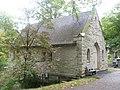 Monongahela Cemetery chapel.jpg