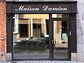 Mons - Rue de Nimy, 137.jpg