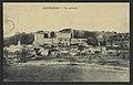Montéléger - vue générale (34408120292).jpg