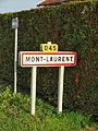 Mont-Laurent-FR-08-panneau d'agglomération-1.jpg