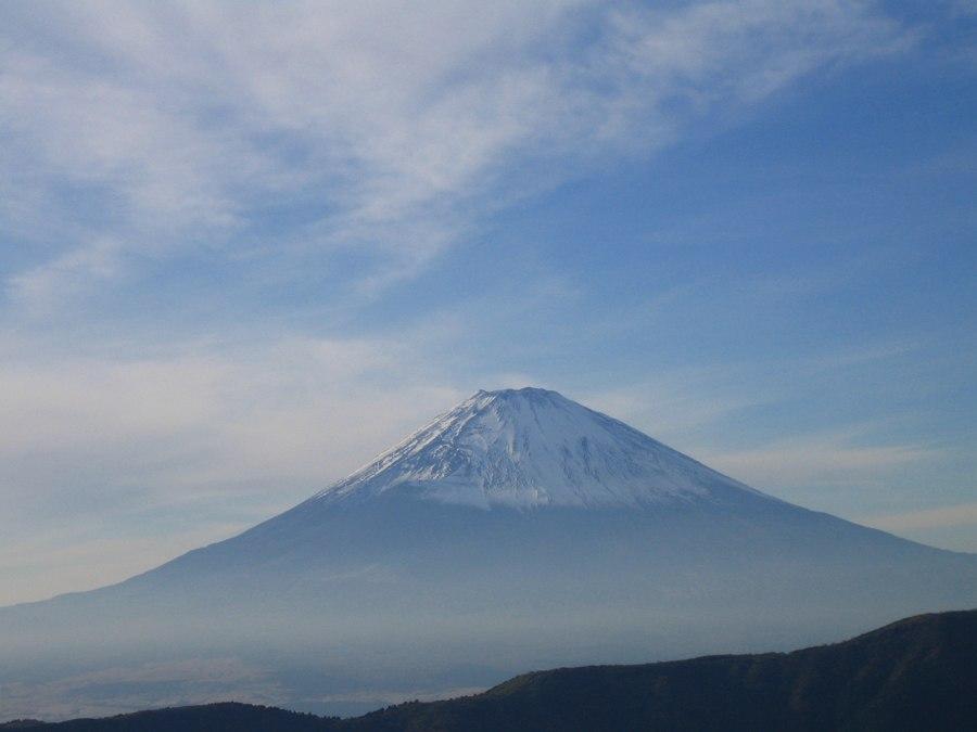 Mont.Fuji.13.11.06