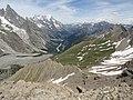 Mont Fortin, Val Veny (45021625334).jpg