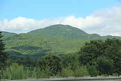 Mont Orford July 2012.JPG