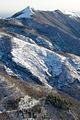 Montagne nella riserva naturale Sasso Malascarpa.jpg