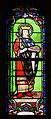Montagrier église vitrail (1).JPG