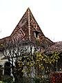 Montagrier maison bourg (2).JPG