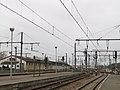 Montargis gare 6.jpg