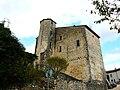 Montbron vieux château (17).JPG