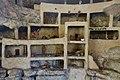 Montezuma Castle - 38670567931.jpg