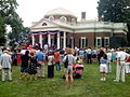 Monticello Naturalization Ceremony.jpg