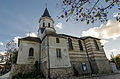 Montigny-lès-Cormeilles - église.jpg