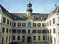 Montréjeau Hôtel de Lassus.jpg
