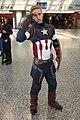 Montreal Comiccon 2015 - Captain America (19292158699).jpg
