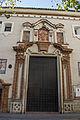 Montserrat2016001.jpg