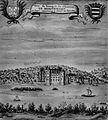 Montsoreau chateau XVII sec.jpg
