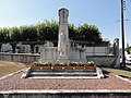 Montzéville (Meuse) monument aux morts.JPG