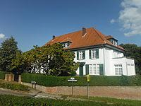 Monument-40525-Lindemansschool-3.JPG