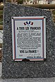 Monument Gaulle Montfermeil 7.jpg