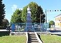 Monument aux morts de Cieutat (Hautes-Pyrénées) 1.jpg
