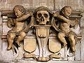 Monument funéraire Saint-Mihiel 301008.jpg