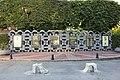 Monument morts Bondy 13.jpg