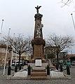 Monument morts Vitry Seine 7.jpg